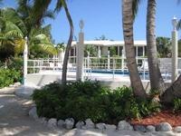 Toto Kai Island House Cayman Kai Rum Point