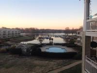 Luxueux Condo Front de lac-