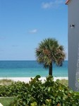 Magnificent Gulf and Sunset Views in Belleair Beach