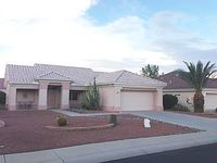 Reserve for 2016 2017 Sun City West- Beautifully Remodeled Furnished Home