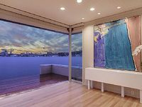 Experience Your Sleepless In Seattle Houseboat Dream
