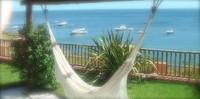 Ocean Front Gorgeous Mediterranean Villa Pool and Garden