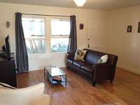 Gorgeous 1920 s apartment - Adams Ave North Park - GREAT LOCATION 2295 MO UP