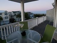 Officers View Located At 57 Captains View Is Oceanview 6 Bedroom 4 Bath Home