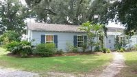Gulf Beach Vacation Rental-Kayaks and Bikes Onsite Bay St Louis Mississippi