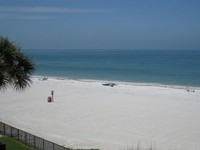 On the Ocean - Luxury Vacation Rental Only Monthly Rental