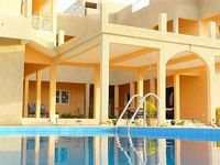 La Somone House Villa - La Somone