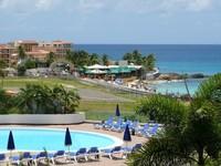 Vacation Rental Condo