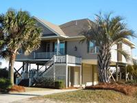 The Beach House - Vues magnifiques sur l 39 oc an et Pier
