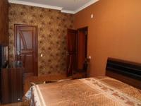 4 spacieux au coeur de Dushanbe