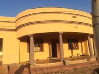 Soleil Palace