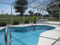 Grand Golf Villa avec piscine priv e