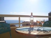 Appartement Bougainvilliers - Monte-Carlo Sup rieur