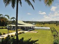 Villa Pacific Harbour Fidji