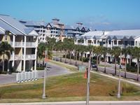 Vous ne pouvez pas battre 3BR Townhome de Calder Little Harbor sur Tampa Bay
