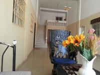 4 Senegambia area in Kerr s two bedrooms 1st fl