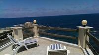La Calanque maison acc s direct a la mer