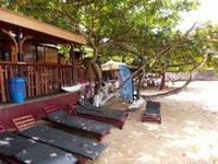 Appart 039 Hotel de Kribi