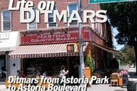 NOUVEAU - 2 Chambres - 10 minutes Manhattan