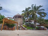 Great Beach Super Surfing Beautiful Home Private Location near Punta Mita