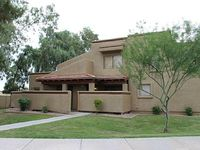 Great Location - Great Price Walking to Cubs Spring Training