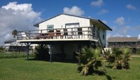 Special 9 16-17 140 per night Ocean View Beach Home The Enchanted Palm