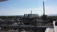 4 BR 3 BA Oceanfront