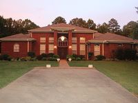 Oxford Ole Miss Only Minutes From Historic Square Your Getaway Awaits