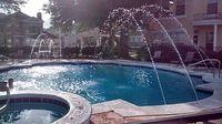 Coastal Comfort - Pools Beach Golf Gated -- SPECIAL OCT