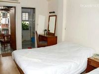 Apartment in Kathmandu 3 bedrooms 2 bathrooms sleeps 6