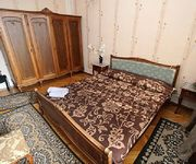 Guesthouse Goliati - Flat4Day Vacation Rental