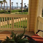 Spectacular Gulf and Lagoon Pool View great reviews free wifi