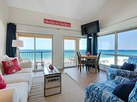 Sept 17-24 Open West End Beachfront 2 King Masters Great Views New Decor