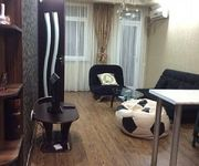 Nice Apartment in The Center of Batumi