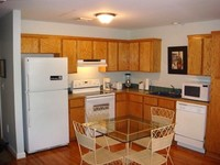 Folly Beach Condo with Beautiful Oceanview Walk to Downtown