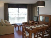 Apartment flat - EL TARTER