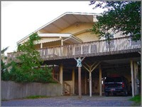 Family Friendly - Best Beach Front in South Carolina - Primarily Single Family