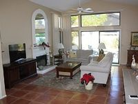 Beautifully Remodeled 2 Bedroom Home Close to Cactus League stadiums