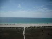 Sand Key Studio - Gulf Front