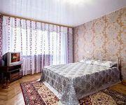 Apartment in the center of Minsk metro area Kolas CUM