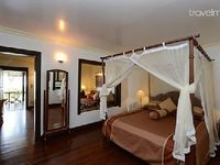 Apartment in Old Bagan 1 bedroom 1 bathroom sleeps 2