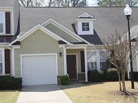 Your Home Away from Home - Fantastic well appointed townhome in Murrells Inlet