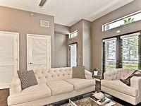 Affordable modern luxury - 2 BD 2 Baths in YBOR City - Dowtown Tampa
