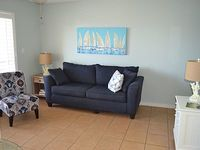 Grand Caribbean West Top Floor Condo Fall Dates Available Book Soon