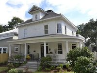 Historic bed and breakfast cozy romantic reduced fall and winter rates