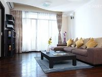 Apartment in Kathmandu 2 bedrooms 2 bathrooms sleeps 4