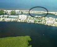 2br 2bath Full Beachfront Heated Pool Free Boat Docks Access To Intercoastal