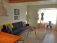 Squire Park Lady - Fab location Sunny 2-bed modern townhome close to everything