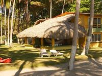 Safest most beautiful beach well kept beach front home for relaxing ocean sport