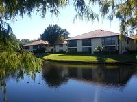 Condo Getaway Clearwater FL with amenities and ulimited attractions